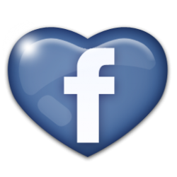 facebook-hearth