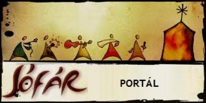 www.sofarportal.hu
