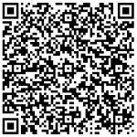 Napraforgók QR kód