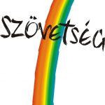Szövetség logó